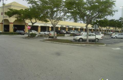 Aventura Dental Group - Miami, FL