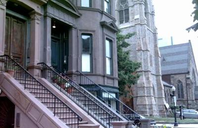 5 Star Travel Service - Boston, MA