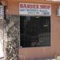 Danny's Corner Barbershop - San Leandro, CA