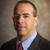 Dr. Jeffrey Robert Horowitz, DPM
