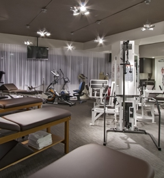 Advantage Physical Therapy - Delray Beach, FL