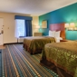Best Western Tallahassee-Downtown Inn & Suites - Tallahassee, FL
