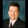 Steve Sosnowski - State Farm Insurance Agent