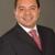 Andrew Aranda: Allstate Insurance