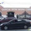 Garcia Iron Works