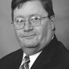 Edward Jones - Financial Advisor: Al Merz
