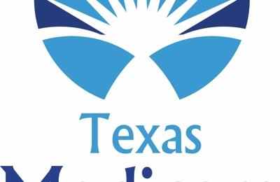 RGo Insurance Agency - San Antonio, TX