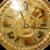 Malcolm's Clock Repair
