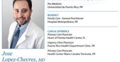 Family Physicians of BVL - Kissimmee, FL