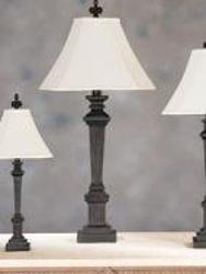 Lamp And Shade Studio