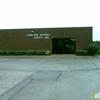 Iowa-Des Moines Supply Inc