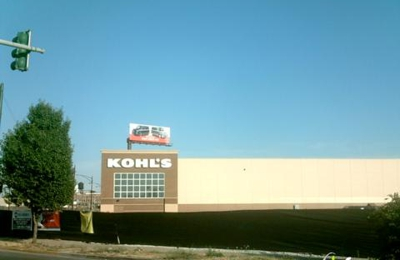 Kohl's - Chicago, IL
