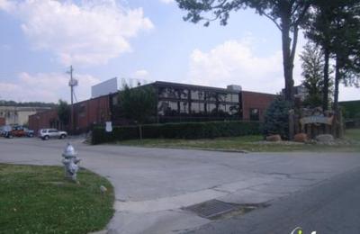 SweetWater Brewery - Atlanta, GA