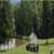 Westover Golf Club