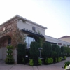 Campagnia Restaurant