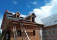 RJR Roofing - Greenwood, SC