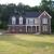 Morgan Home Construction