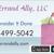 My Errand Ally, LLC