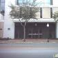US Attorney Office - Gainesville, FL