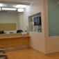 La Jolla Village Smiles Dentistry and Implants - La Jolla, CA