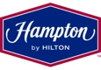 Hampton Inn Denver West Federal Center - Lakewood, CO