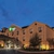 Holiday Inn Express & Suites Belleville (Airport Area)
