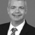 Edward Jones - Financial Advisor: Eric D Deaton