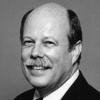 Ron Burks - State Farm Insurance Agent
