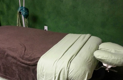 One Massage - Bismarck, ND