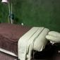 One Massage - Bismarck, ND
