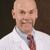 Michael J Scherm MD FACS