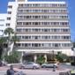Shelborne Obh Condominium Assoc Inc - Miami Beach, FL