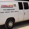 Forklifts & Tires