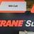 Trane Supply (Opening this Summer!)