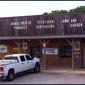 Jupe Mills - Adkins, TX