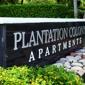 Plantation Colony - Plantation, FL