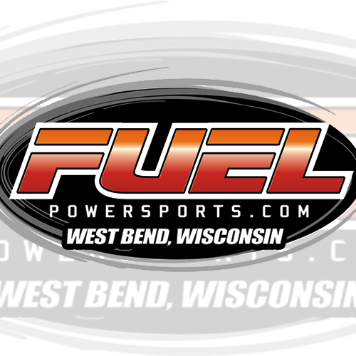 Fuel Powersports 4196 S Woodcrest Ridge Dr, West Bend, WI