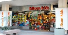 Kitson - Los Angeles, CA