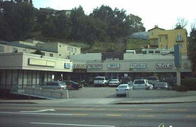 Yoly's Beauty Salon - Los Angeles, CA