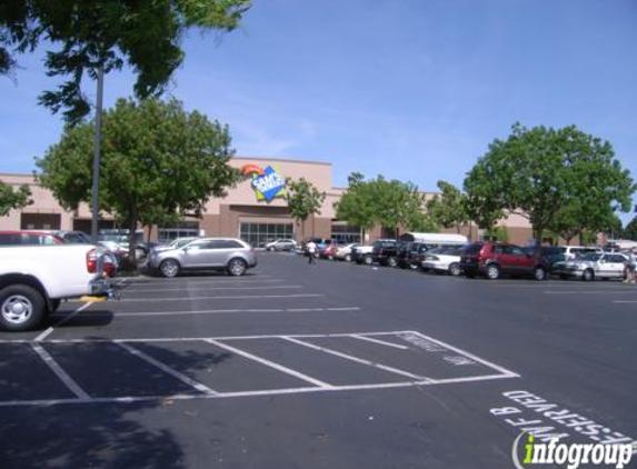 Sam's Club - Concord, CA