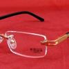 Bello Opticians