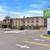 Holiday Inn Express & Suites Fort Walton Beach Northwest