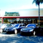 Presidential Auto Sales, Service and Leasing - Delray Beach, FL