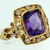 Long Jewelers of Winston Salem, Inc.
