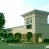 Baxter Veterinary Clinic