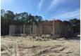 HomeQwest Development Group, LLC - Cape Coral, FL