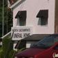North Sacramento Funeral Home Inc - Sacramento, CA