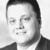 Dave Dailey - COUNTRY Financial Representative
