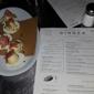 JCT Kitchen & Bar - Atlanta, GA