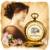 Brown Pastimes Decor Antiques & Collectibles